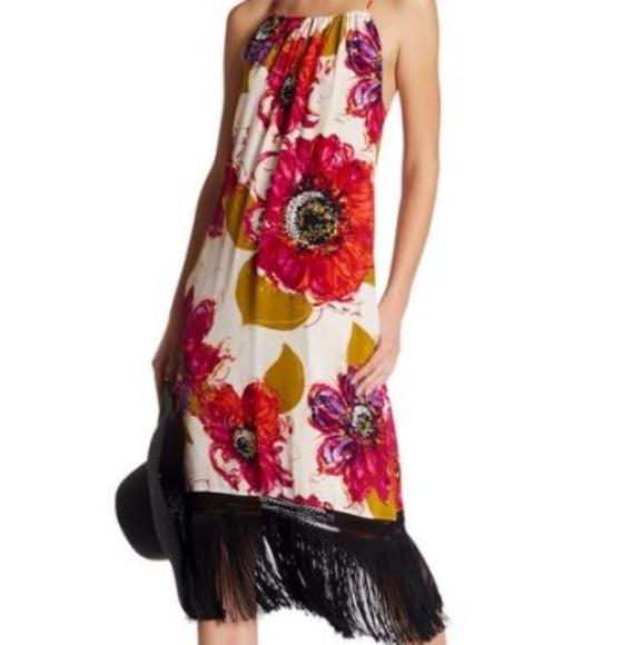 Trina Turk Dresses & Skirts - Trina Turk Vivianna Shift Dress